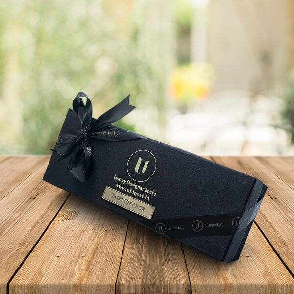 Love Gift Box-1