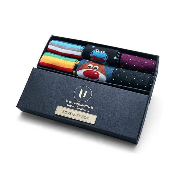 Love Gift Box-2