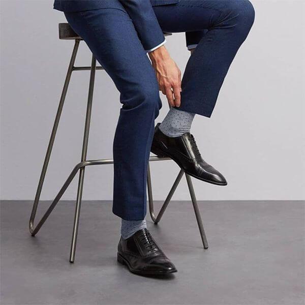 Style Grey Edition 2