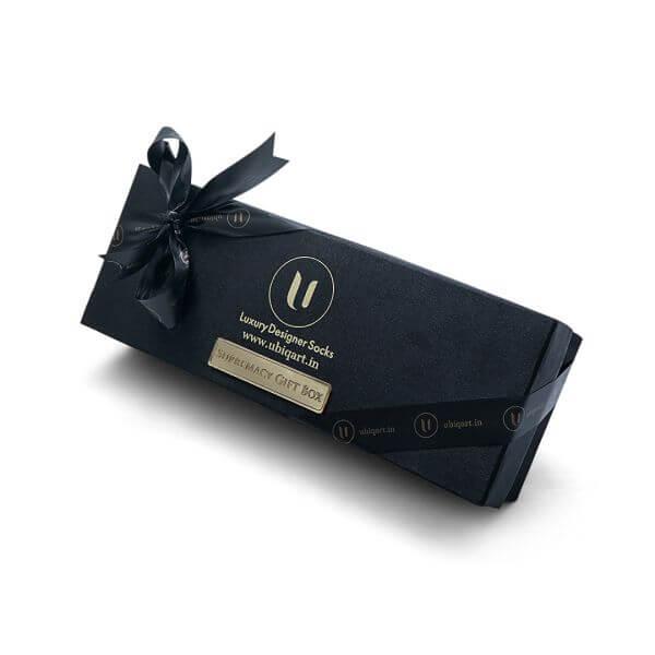 Supremacy Gift Box-3