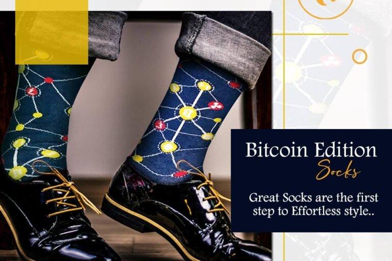 Bitcoin edition